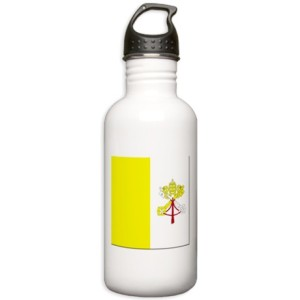 holy_see_vatican_city_stainless_water_bottle_10