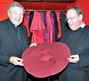 PJ-WEB-NO-22-Cardinal-Pell-Pic-three-March-5-1024x932