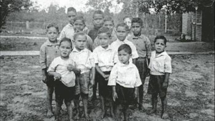 australian assimilation policies 1930 s Assimilation essay  compare and contrast the segregation and assimilation policies in  exposes the mistreatment of australian aborigines during the 1930's.