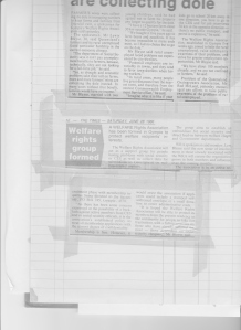 1986_welfare rights group formation (2)